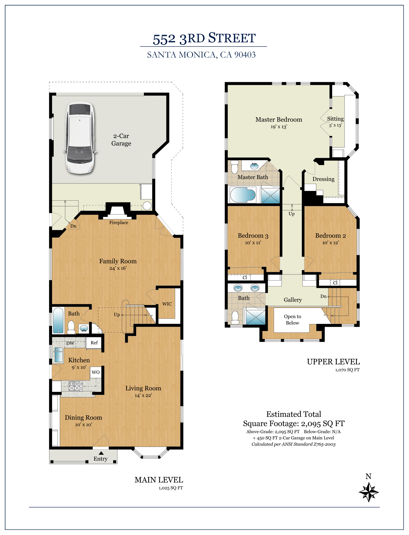 Floor Plans Avenue Eye Real Estate Photography And Marketing
